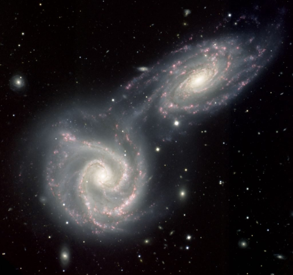 merging-galaxies-ngc5426