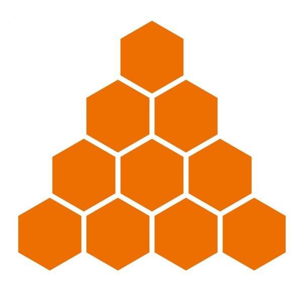 pyramid-hierarchy-orange