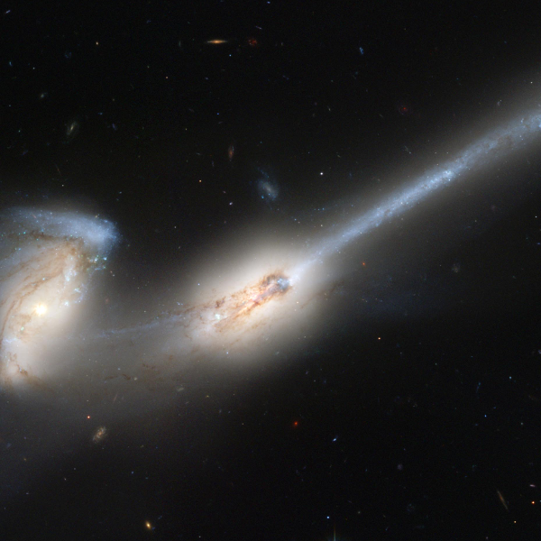 ngc4676-interacting-galaxies-https://cosmicwhispers.com-poetry